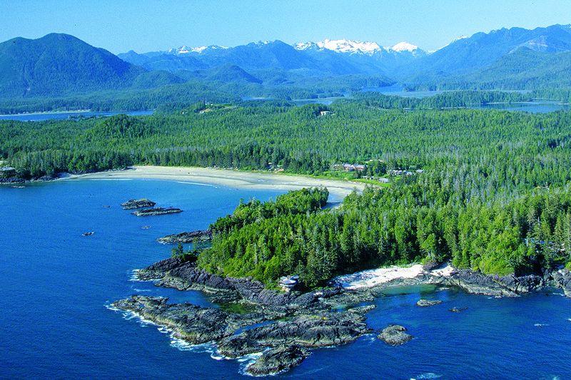 canada-vancouver-island
