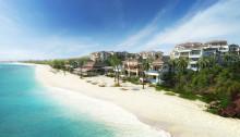 honeymoon-beach-resort