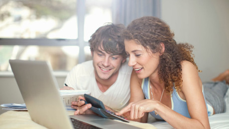 tips for honeymoon