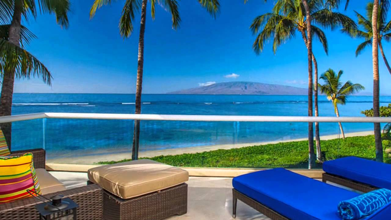 Rental Properties Paradise Point