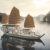 Ylang Cruise Lan Ha Bay